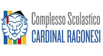 Cardinal Ragonesi