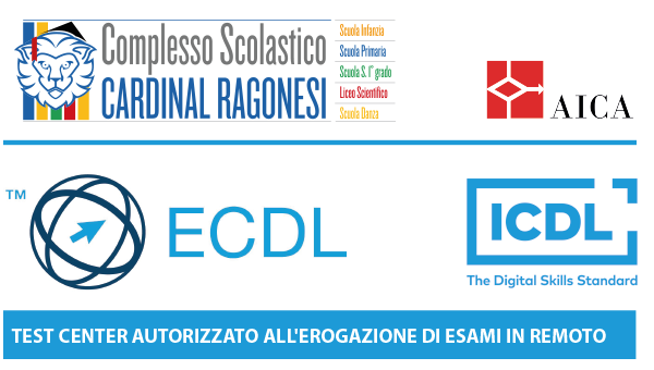 1 evidenza ECDL RAGONESI 600x340 - Estate in Musica - Viterbo • Luglio 2021