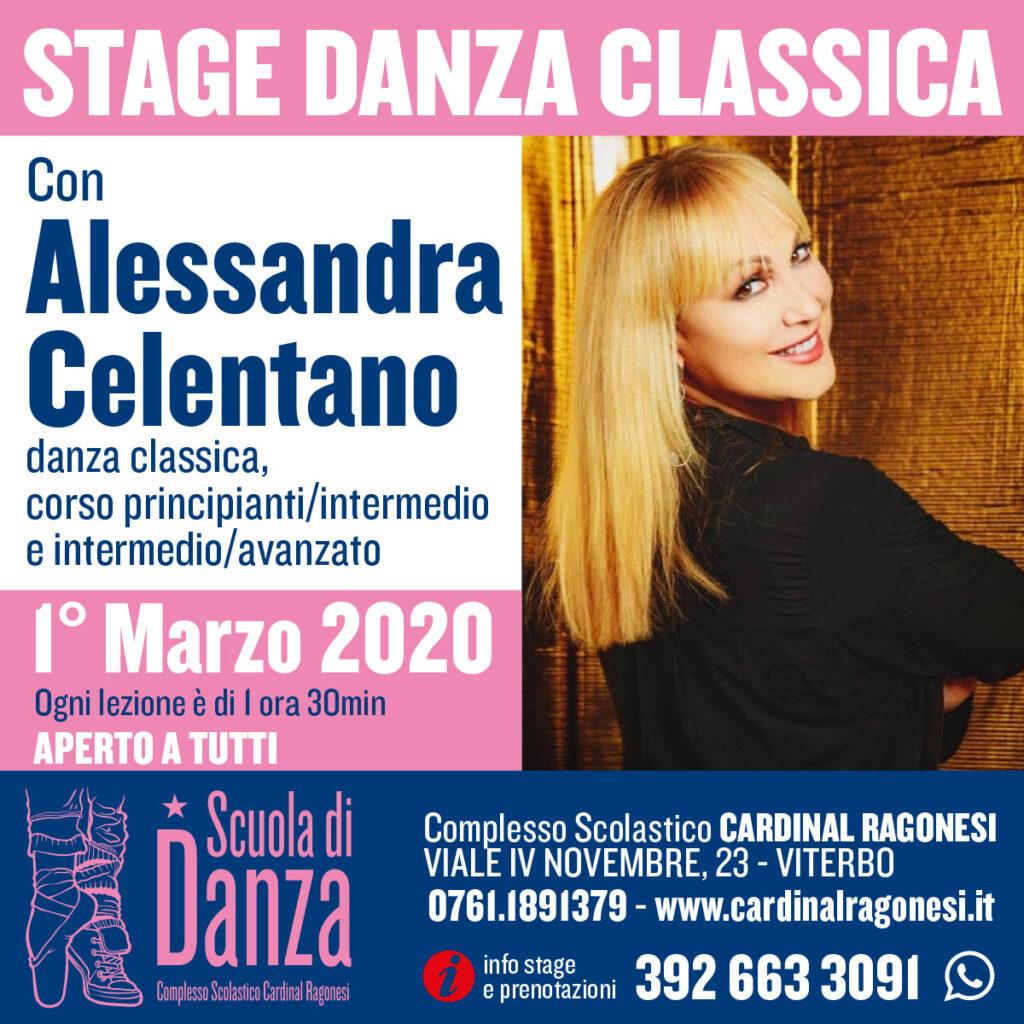 2 DANZA Classica 1marzo2020 1024x1024 - Scuola Danza Ragonesi