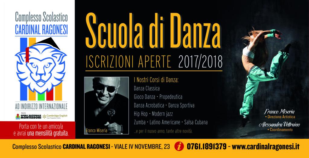 2 volantino DANZA fronte 2017 1024x526 - Scuola Danza Ragonesi