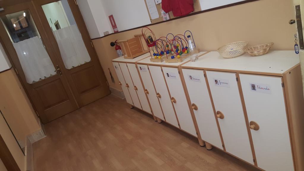 0 IMG 20180929 WA0021 1024x576 - NIDO e Casa dei Bambini • Montessori
