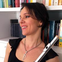 Annalisa Sorio - Annalisa Sorio