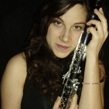 Margherita Ramirez - Margherita Ramirez