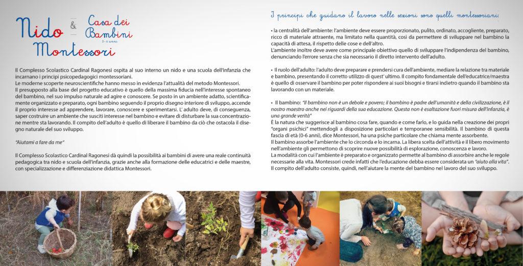 RETRO pieghevole RAGONESI NIDOeCASA 1024x520 - NIDO e Casa dei Bambini • Montessori