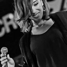 Valentina Rossi - Valentina Rossi