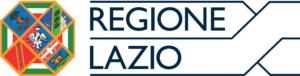 logo regione positivo 300x76 - NIDO e Casa dei Bambini • Montessori