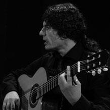 Andrea Mercati - Andrea Mercati