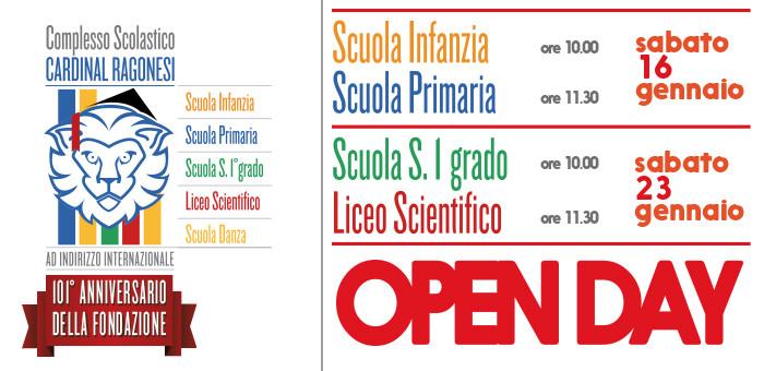 OPENDAY RAGONESI Generale 700x340 - Estate in Musica - Viterbo • Luglio 2021