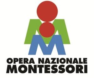 montessori main 300x249 - 1 aprile. PSICOMUSICA: il metodo Montessori per insegnanti, musicisti, genitori e ...