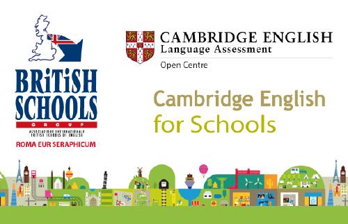 esamiCAMBRIDGE 2016 newsprew - 28 Maggio. Esami Cambridge English. KET & PET for Schools.