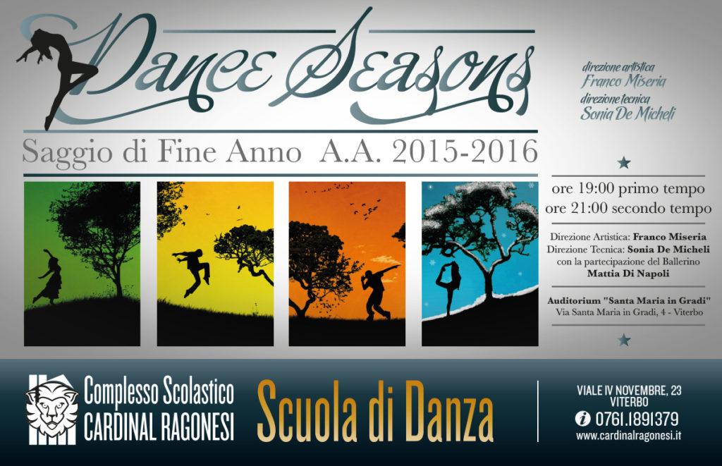 saggio Danza Ragonesi 2016 NEWS 1 1024x661 - 12 Giugno. Scuola di Danza. Saggio di fine anno.
