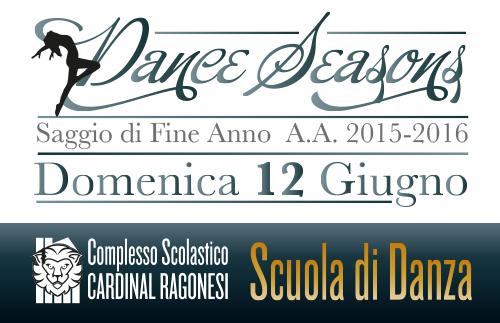 saggio2016Ragonesi danza 2 - Estate in Musica - Viterbo • Luglio 2021