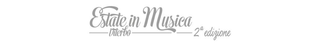 EstateinMusica 2016 Ragonesi 1024x146 - Estate in Musica 2016 •2a edizione • dal 18 al 23 Luglio