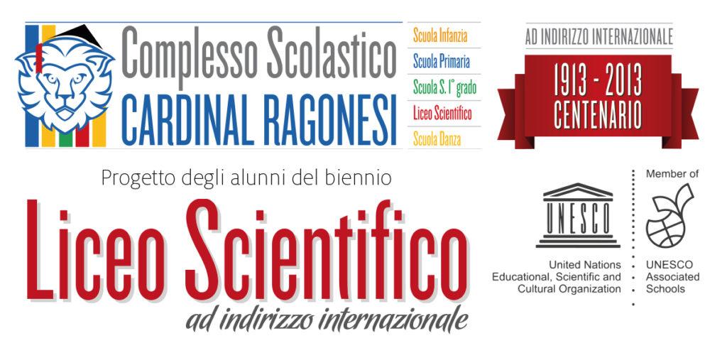 "proj 2 UNESCO RAGONESI 1024x490 - Progetto UNESCO 2016 - ""Tusciamo""."