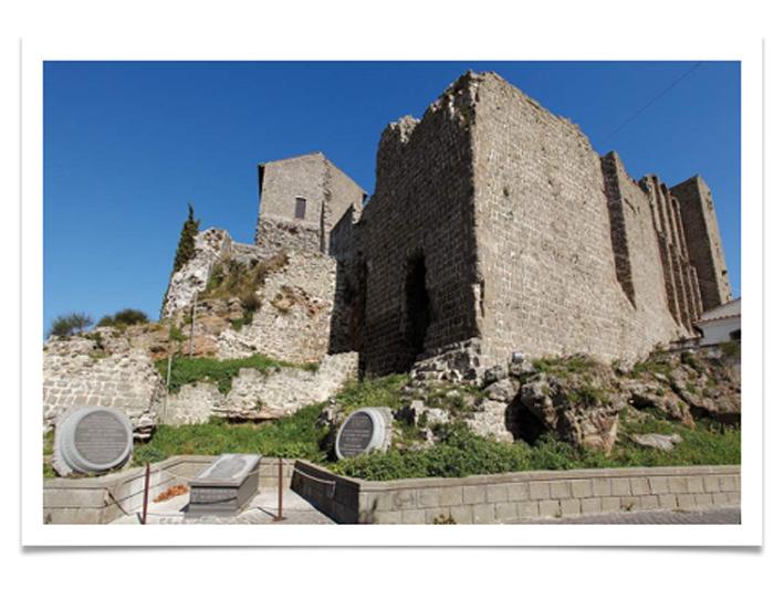"""proj 3 1 - Progetto UNESCO 2016 - """"Tusciamo""""."""