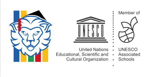 "proj 4 UNESCO RAGONESI - Progetto UNESCO 2016 - ""Tusciamo""."
