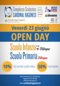 bozza volantino ipercoop 211x300 - OPEN DAY  INFANZIA E PRIMARIA - 23 GIUGNO 2017 - ORE 16:30
