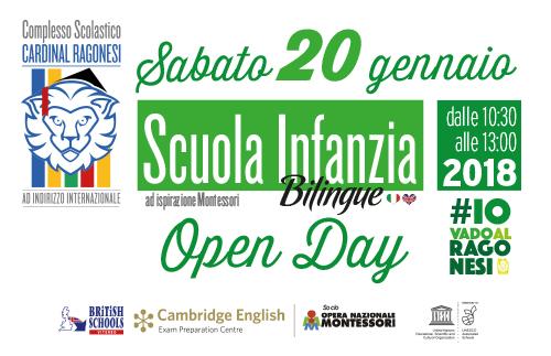 evidenza INFANZIAopenday - Estate in Musica - Viterbo • Luglio 2021