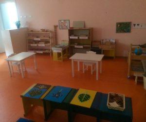 FullSizeRender 300x250 - A Settembre 2018 apre il primo Nido Montessori nella Provincia di Viterbo