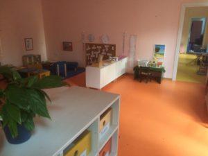 IMG 7484 300x225 - A Settembre 2018 apre il primo Nido Montessori nella Provincia di Viterbo