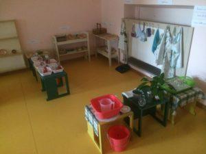 IMG 7485 300x225 - A Settembre 2018 apre il primo Nido Montessori nella Provincia di Viterbo