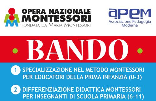 apem BANDOCORSI ONM 2018 cop - Estate in Musica - Viterbo • Luglio 2021