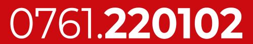 TEL RAGONESI - Corso base di Tedesco di 30 ore • PROMOZIONE