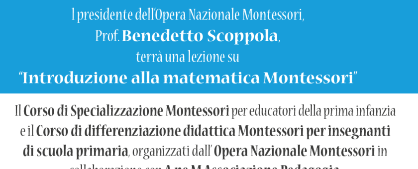 FB MONTESSORI 1080 1080 novembre2018  840x340 - Estate in Musica - Viterbo • Luglio 2021