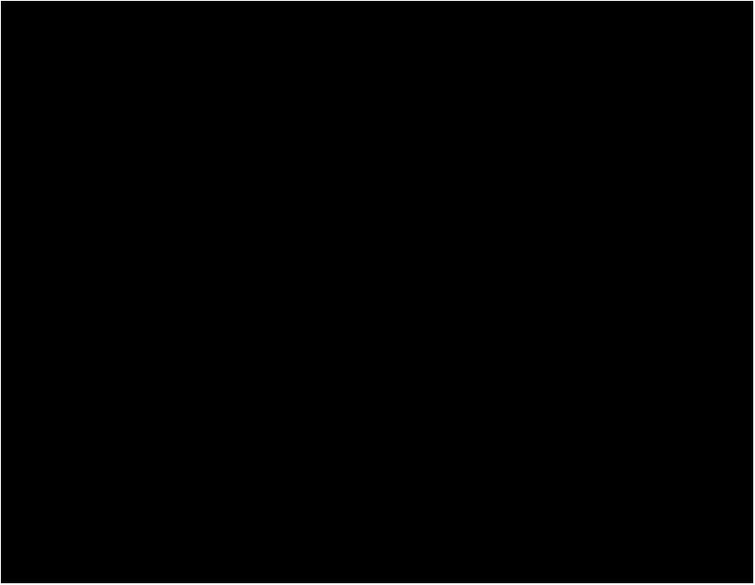 CLASSIFICA BOCCONI 3 - Giochi Matematici BOCCONI - CLASSIFICHE 2019