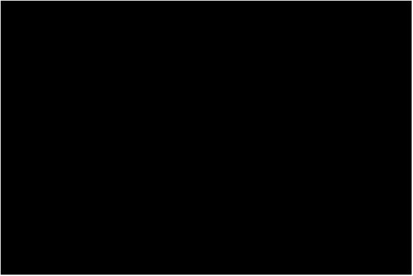 CLASSIFICA BOCCONI L1 GP - Giochi Matematici BOCCONI - CLASSIFICHE 2019