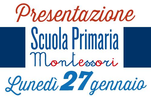 1 Evidenza presentazionePRIMARIA 2020 - Estate in Musica - Viterbo • Luglio 2021