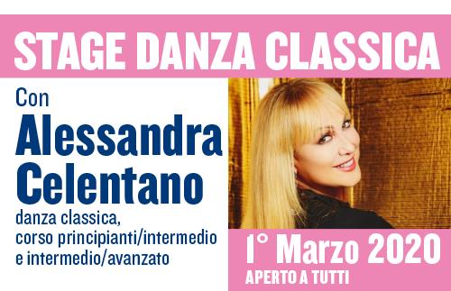 EVIDENZA openday 18gen20 copia - Estate in Musica - Viterbo • Luglio 2021