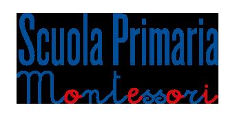 PRIMARIA 2020 - PRESENTAZIONE Scuola Primaria • Lunedì 27 gennaio ore 18:30