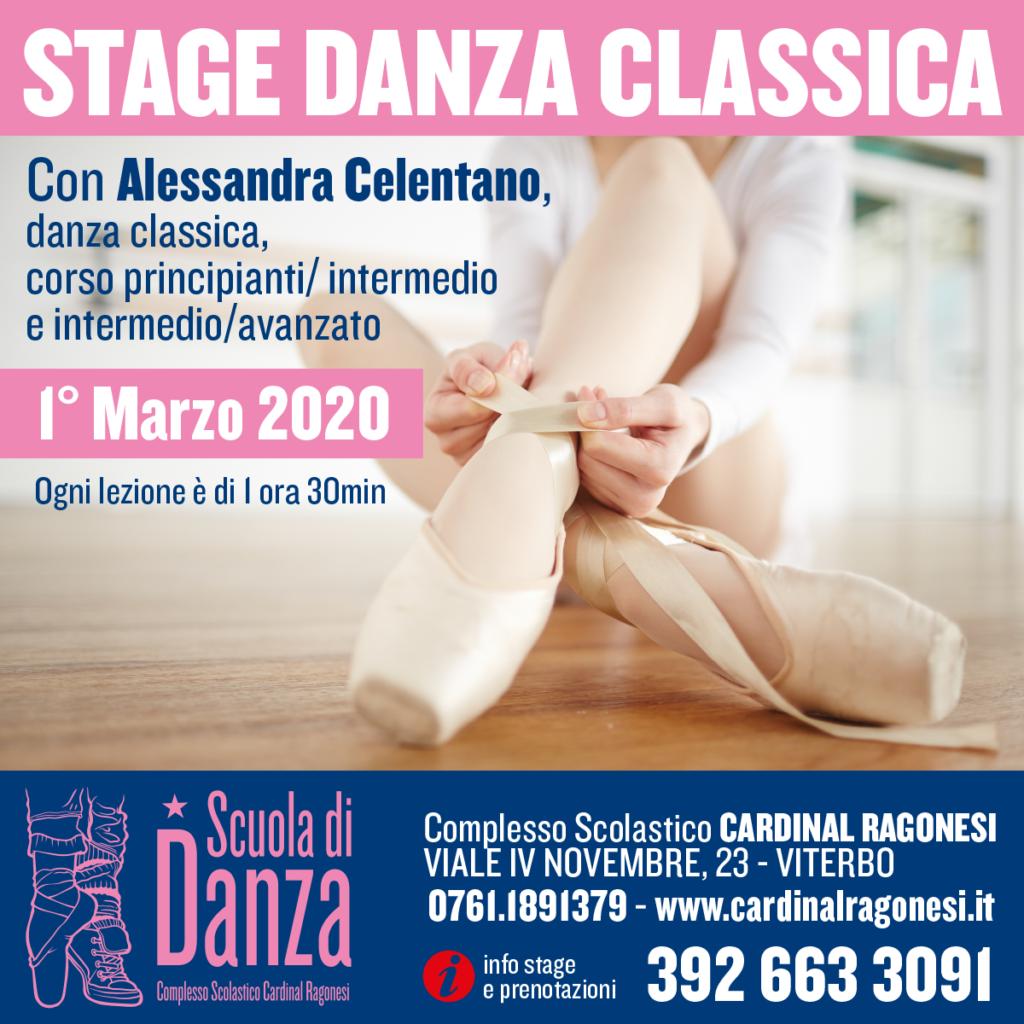 DANZA Classica 1marzo2020 1024x1024 - Scuola Danza Ragonesi
