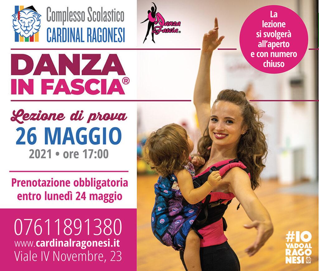 DANZAinFASCIA RAGONESI 01 1024x871 - Scuola Danza Ragonesi