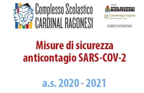 EVIDENZA Misure di sicurezza anticontagio SARS COV 2 20 21 - Estate in Musica - Viterbo • Luglio 2021