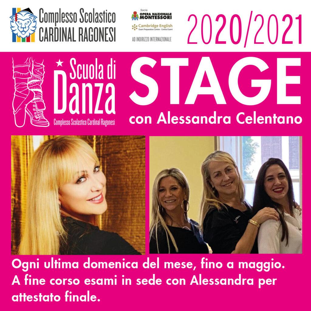 FB Instagramm DANZA Ragonesi con Alessandra 2020 1024x1024 - Scuola Danza Ragonesi