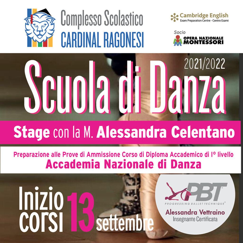 Instagram Danza Ragonesi 2021 01 1024x1024 - Scuola Danza Ragonesi