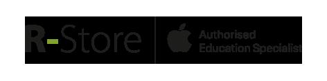 R Store ASE - Digital Learning - consegna degli iPad