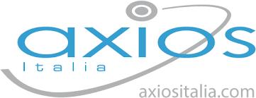 axios - Disservizio Axios