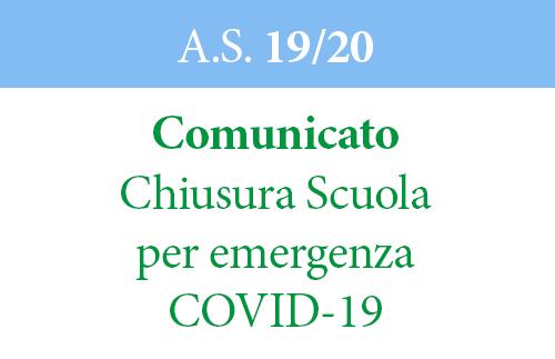 cimunicato COVID19 - Estate in Musica - Viterbo • Luglio 2021