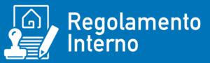 regolamento interno 300x90 - Liceo Scientifico Internazionale Paritario