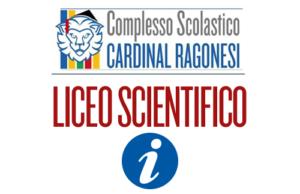 scient.psdifico info 300x194 - LICEO SCIENTIFICO • esposti i risultati finali e le ammissioni