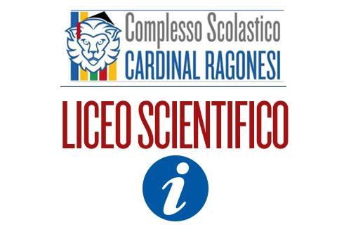 scient.psdifico info - Estate in Musica - Viterbo • Luglio 2021